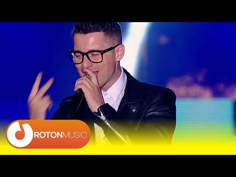 Akcent @ Media Music Awards 2015 | Live |