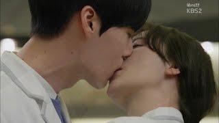 ❤️18❤️ ❤️ ❤️ HOT KISS ROMANCE KOREAN KISS 2016   CHINESE KISS 2016