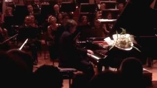 Vladimir Ovchinnikov - Rachmaninov Moment Musical Op. 16 No. 4 Moment musicaux