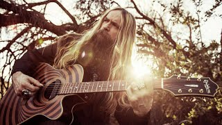 ZAKK WYLDE - Sleeping Dogs (audio)