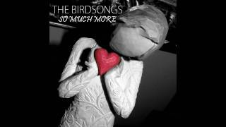 Watch Birdsongs So Much More video
