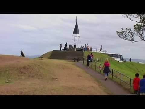 Auckland Sightseeing Tours – ...