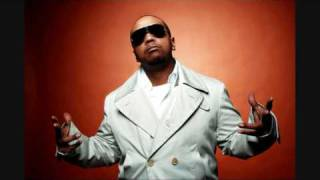 James Fauntleroy ft. Timbaland - Who's The Loser Now (HQ)