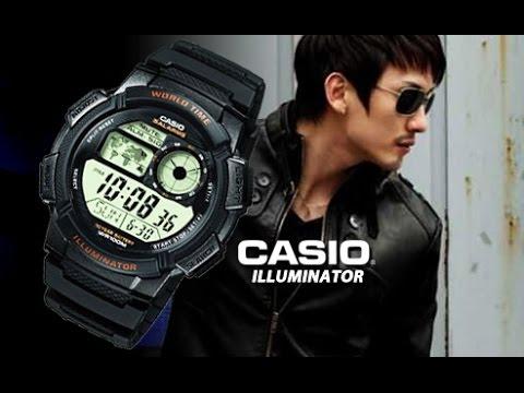 Casio 2898 Инструкция На Русском