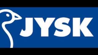 download lagu Jysk gratis