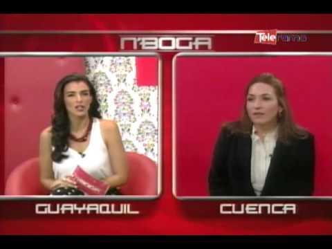 Todo para tú boda 24 y 25 de Abril - Hotel Oro Verde Cuenca
