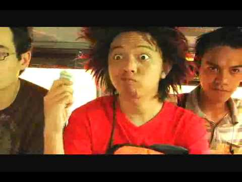 How to Ride the Jeepney in the Philippines Music Videos