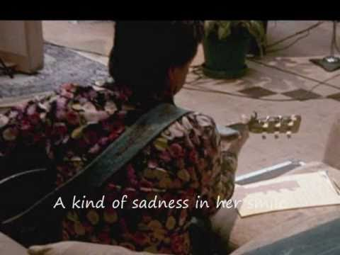 Paul McCartney - Certain Softness