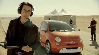 Download funny - sex in car deadly accidents 2015 3Gp Mp4