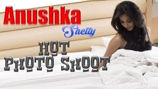 Anushka Shetty Hot Photoshoot   #Anushka   Anushka Shetty   Sweety Shetty hot