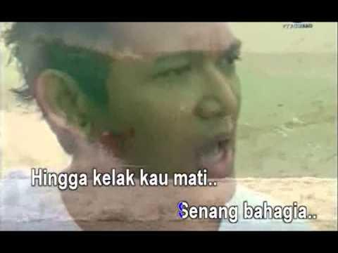 HIDUP BERAWAL DARI MIMPI#BONDAN DAN FADE 2 BLACK#INDONESIA#POP#LEFT