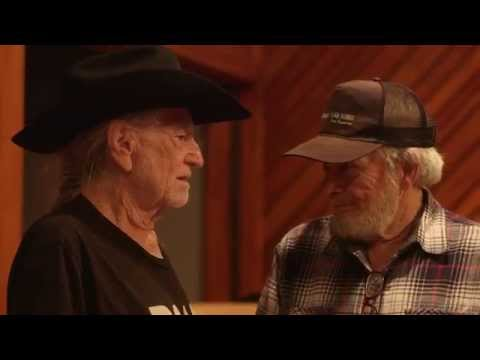 Willie Nelson - Its All Going To Pot