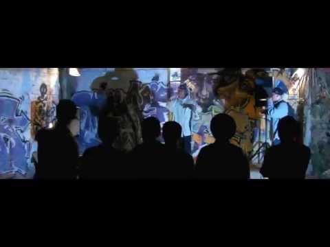 BIG JADIHEL FEAT MANZER en vivo UKU EXPRESION / LPKU PRODUCE