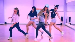 تعليم الرقص الشرقي بخطوات سهلة وسريعة وبسيطة .#ريموا