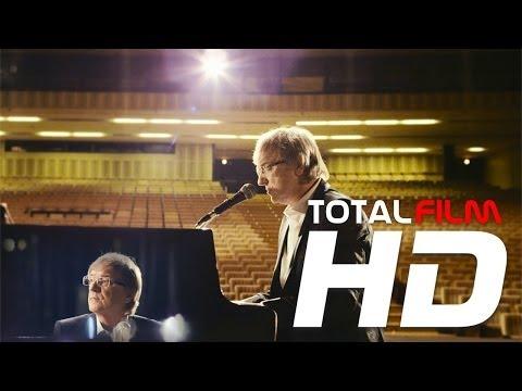 Totalfilm.cz