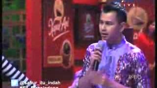 download lagu Raffi Ahmad - Andai Aku Bisa gratis