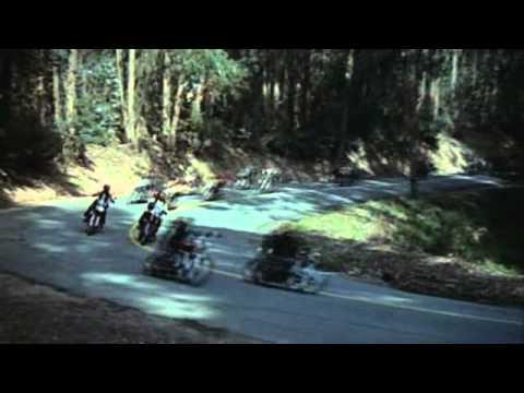 Hells Angels | Oakland CA 1969