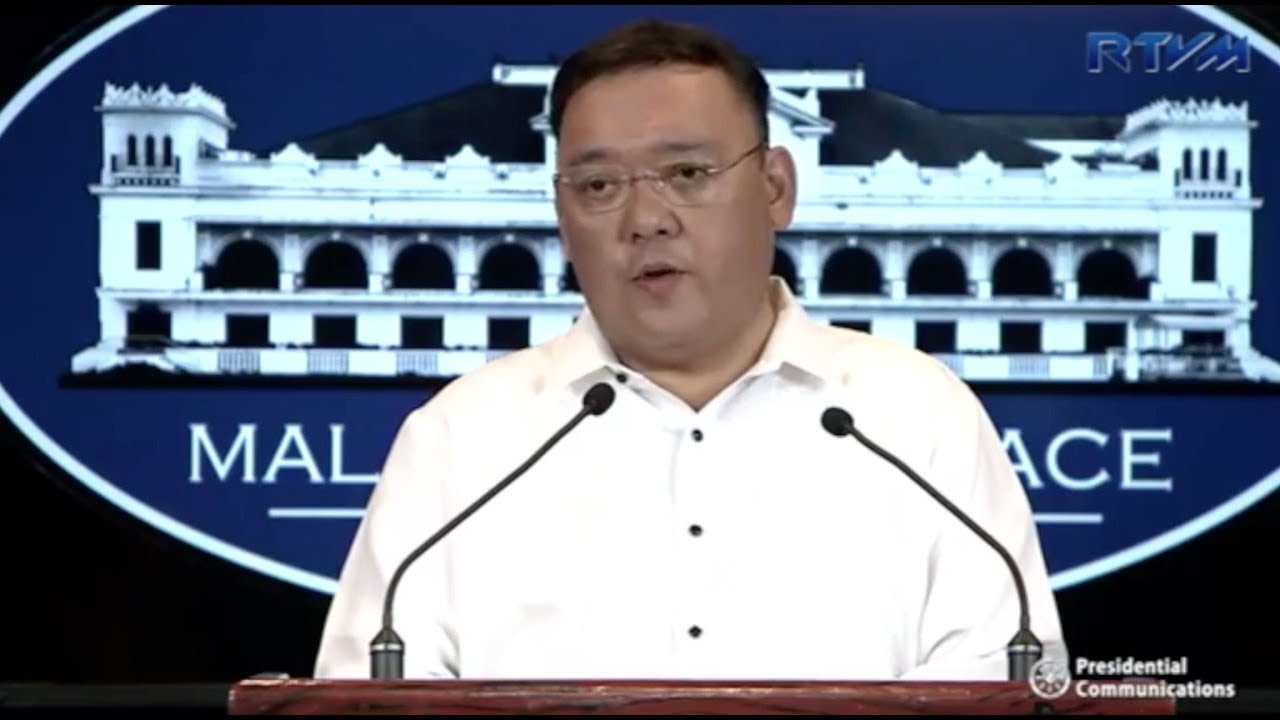 PH concerned over possible entry of nuclear weapons in South China Sea