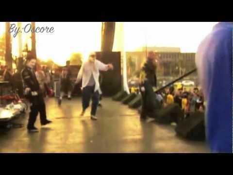 Kottonmouth Kings - Dying Daze