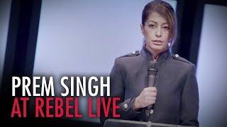 Prem Singh: Canadian conservatives are under attack