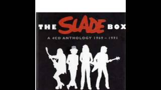 Watch Slade Do You Want Me video