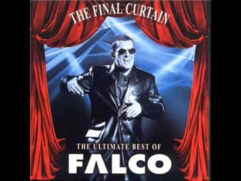 Falco - Shake