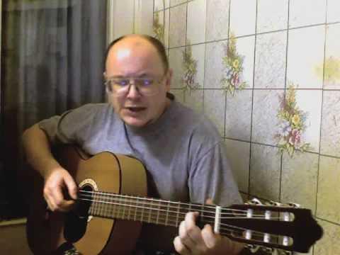 Скачать музыку никольский