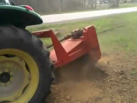 3 point hook up stump grinder This unit comes with the hoses to hook up to  woods tsg50 pto powered standard duty stump grinder category 1 - 3-point  woods tsg50 stump grinder for.