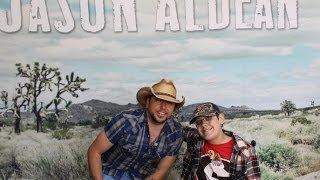 Download Lagu Elijah Meets Jason Aldean Gratis STAFABAND