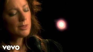 Watch Sarah McLachlan Wintersong video