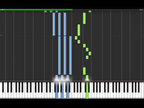 Lectii pian online pentru incepatori gratuit