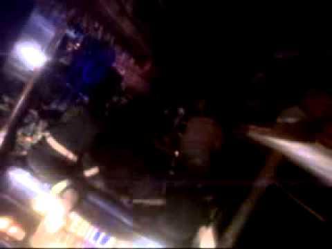 Video Kebakaran Ujung Murung AMT (10-05-14)