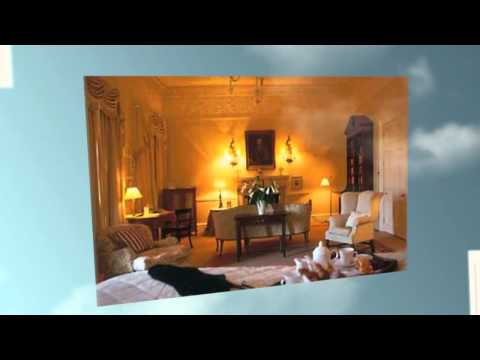 Hotels in Bath - The Royal Crescent Reviews