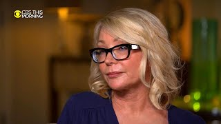 Woman Describes Terror of Being Kidnapped in Uganda