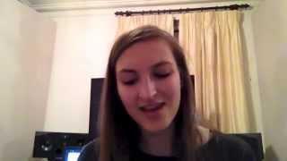 Watch Natasha Bedingfield Peace Of Me video