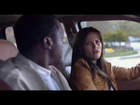 La buena mentira - Trailer español HD