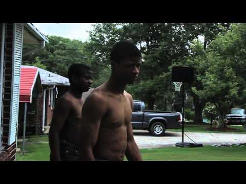 Reward - HD trailer 2012 Gospel action movie indie film