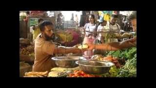 sri lankan short films   Weight
