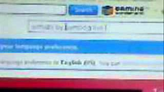 how to download 3gp videos tutorial.