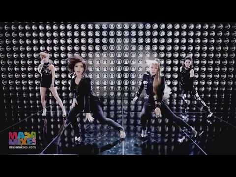 ULTIMATE K-POP SONG