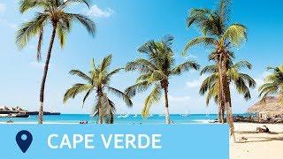 Discover Cape Verde | TUI
