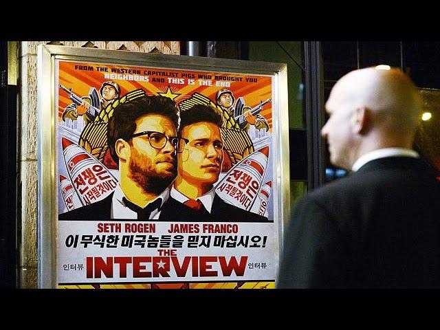 Caso Sony: Coreia do Norte propõe investigação conjunta aos Estados Unidos