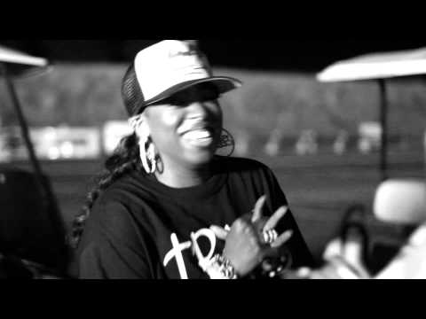 Lil Mo (Feat. Maino) - Take Me Away