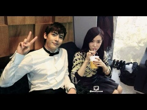 [MV] Khunfany : They don't know about us♥