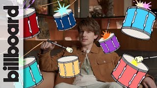 Download Lagu How Charlie Puth Created 'How Long' | Billboard | How It Went Down Gratis STAFABAND