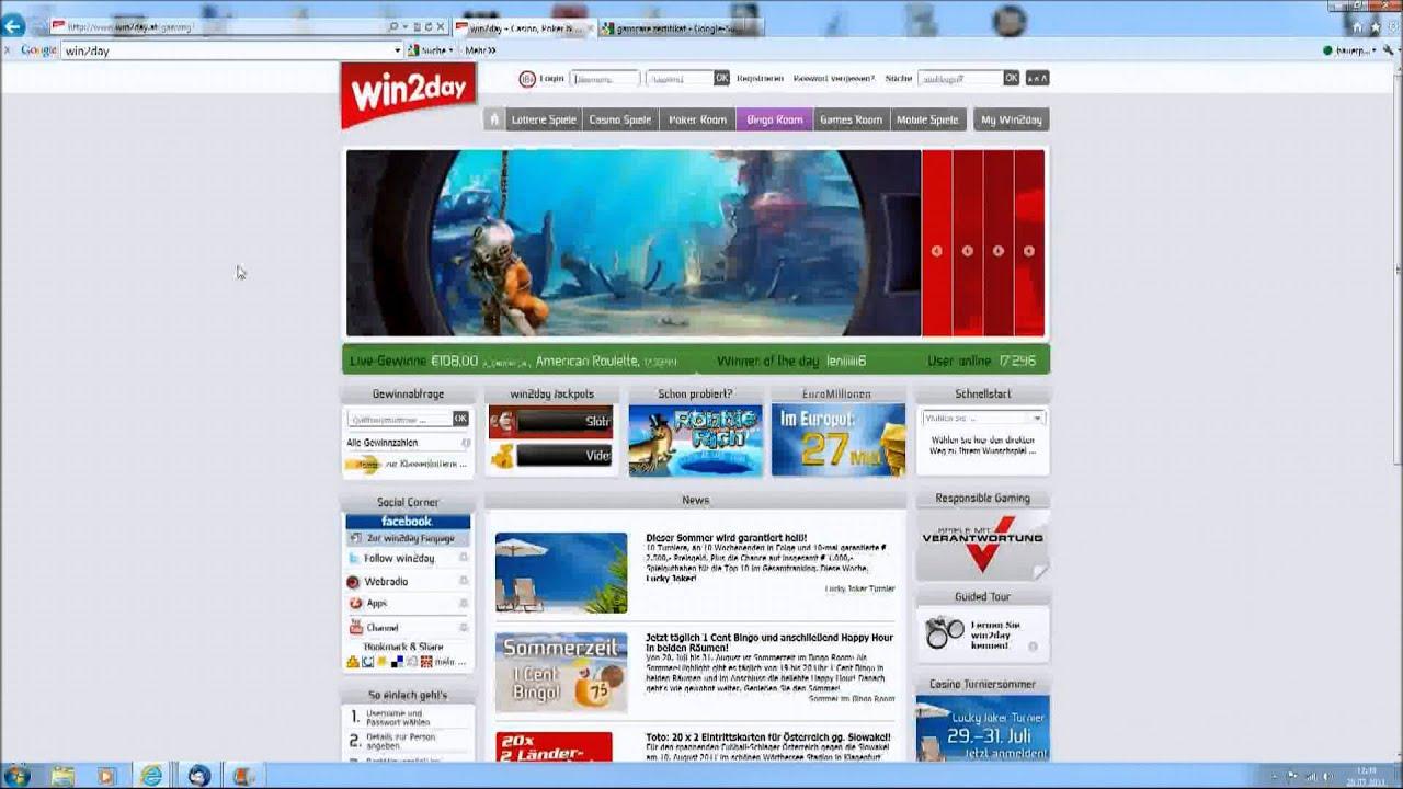 online casinos abzocke