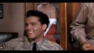 Vídeo 616 de Elvis Presley