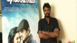 Thaandavam - Will You Be There Song Making | Thaandavam Movie | Tamil film | Vikram - Anushka - Amy Jackson
