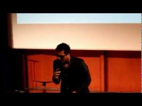 Soniye live by Falak