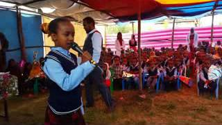 Walaloo Afaan Oromoo Waa'ee Barsiisaa Network Academy 2008